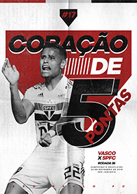 VascoxSPFC