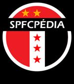 Michael Serra (SPFCpédia)